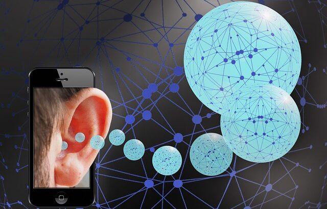 ecoute-sociale