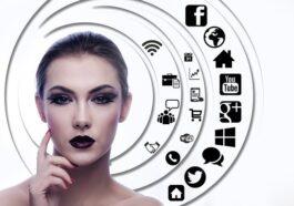 fondamentaux-marketing-reseaux-sociaux