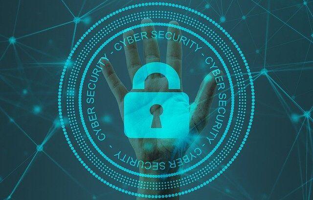 se-proteger-cyberattaques