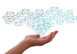 surmonter-fatigue-emailing