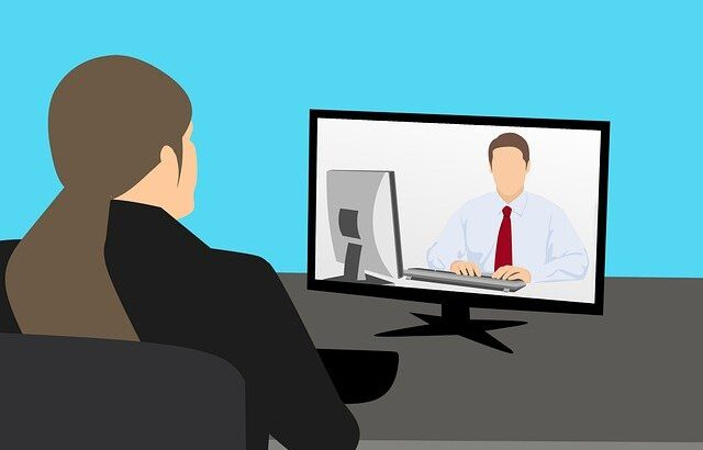 video-conference-marketing