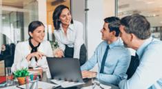 carriere-dirigeant-marketing
