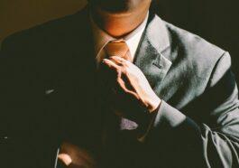 top-10-entreprises-monde